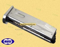 26rd Magazine for M92F (CHROME) GBB by Marui